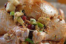 220px-Stuffed_turkey