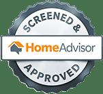 De Hart Plumbing, LLC Reviews on Home Advisor