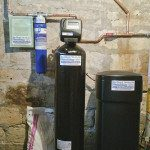 3M Whole House Water Filtration System and Water Softner in Manhattan, KS