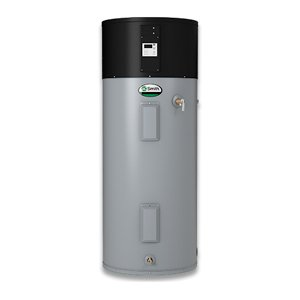 Plumbing Products - electric water heaters - De Hart Plumbing Manhattan, KS 66502
