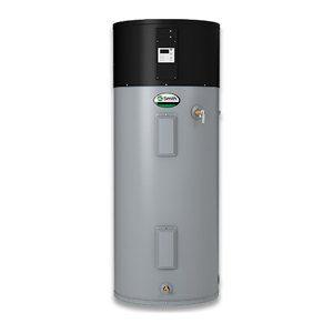 Plumbing Products - electric water heaters - De Hart Plumbing Manhattan, KS 66502