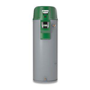 Plumbing Products - gas water heaters - De Hart Plumbing Manhattan, KS 66502