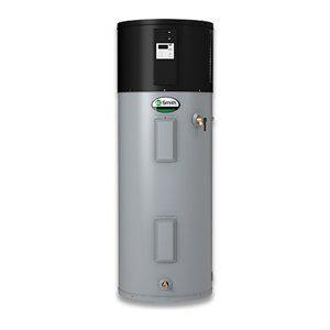 Plumbing Products - hybrid water heaters - De Hart Plumbing Manhattan, KS 66502