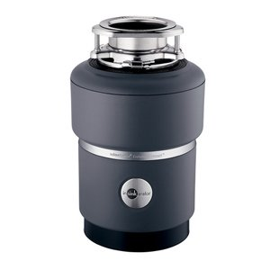 Plumbing Products - Professional Grade Premium garbage disposal - De Hart Plumbing Manhattan, KS 66502