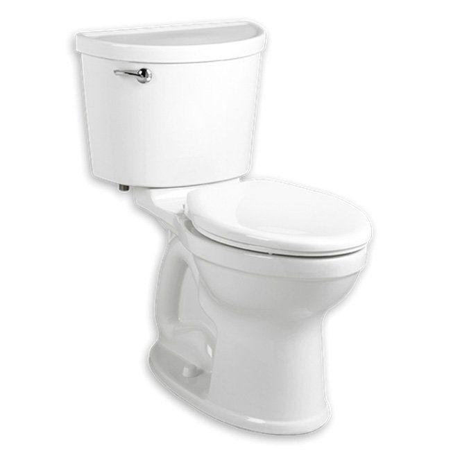 Toilet Repair De Hart Plumbing Junction City Topeka