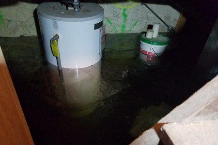 De Hart Plumbing Heating Amp Cooling Manhattan Ks