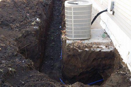 De Hart Heating Amp Cooling Plumbing Services Junction City