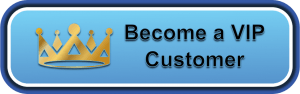 Become a VIP Customer De Hart Plumbing