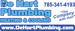 Manhattan Kansas Plumber