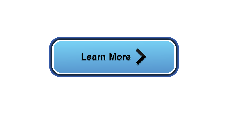 Plumbing Learn More