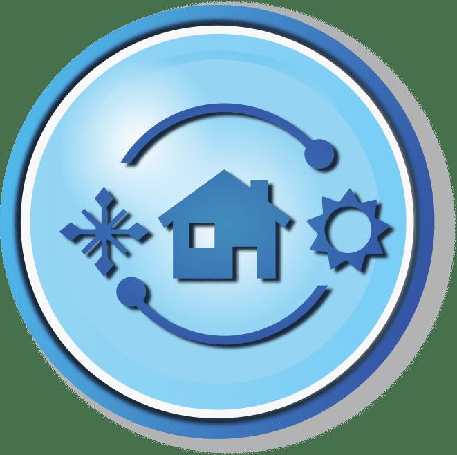 Air Conditioner Condenser De Hart Plumbing Heating And Cooling Kansas
