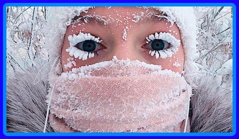Ac Frozen De Hart Plumbing Manhattan Topeka Junction